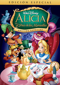 1951-Alice in Wonderland (2010 edition).jpg