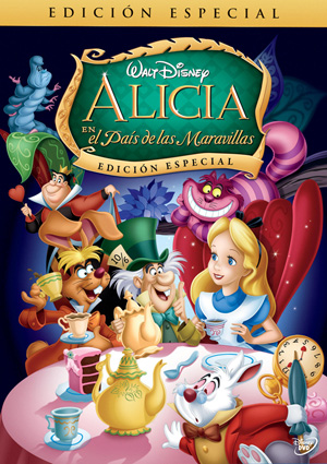 1951-Alice in Wonderland (2010 edition).jpg