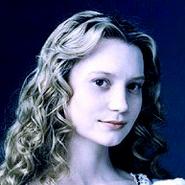 Alice Avatar