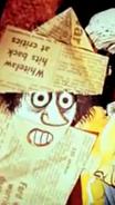 Empapelado-1981