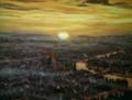 Mundo Real (anime)