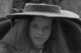 Alicia-1966