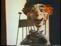 Sombrerero-1949