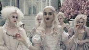 The-White-Queen-disney-females-25908397-1920-1080