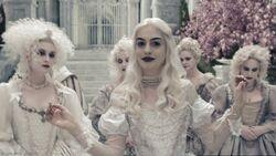 The-White-Queen-disney-females-25908397-1920-1080.jpg