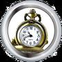 The Clockmaster