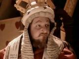 El Rey de Corazones