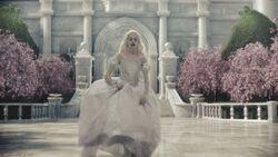 The-White-Queen-disney-females-25908400-1920-1080.jpg