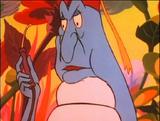 Oruga-1988