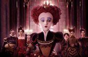 Red-queen-alice-in-wonderland-2009-7296677-600-387.jpg
