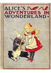 AliceInWonderland1915.jpg