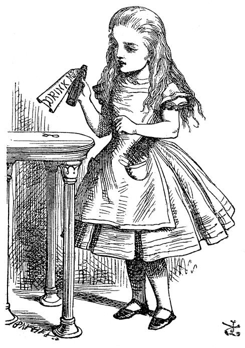 Tenniel-Alice.png
