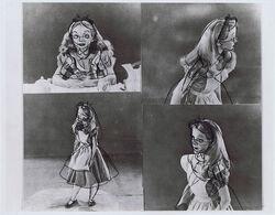 Alice-wonderland-classical-animation-kathryn-beaumont-17.jpg