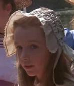Edith Liddell 1972