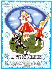 Poster Alicia-1949.jpg