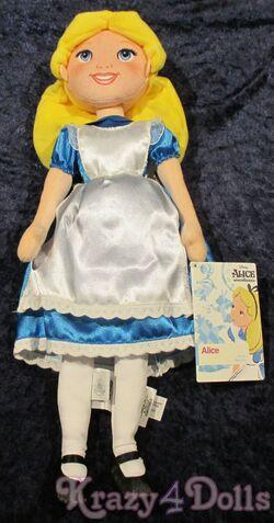 Disney-Alice-in-Wonderland-Plush-Doll-18-New.jpg