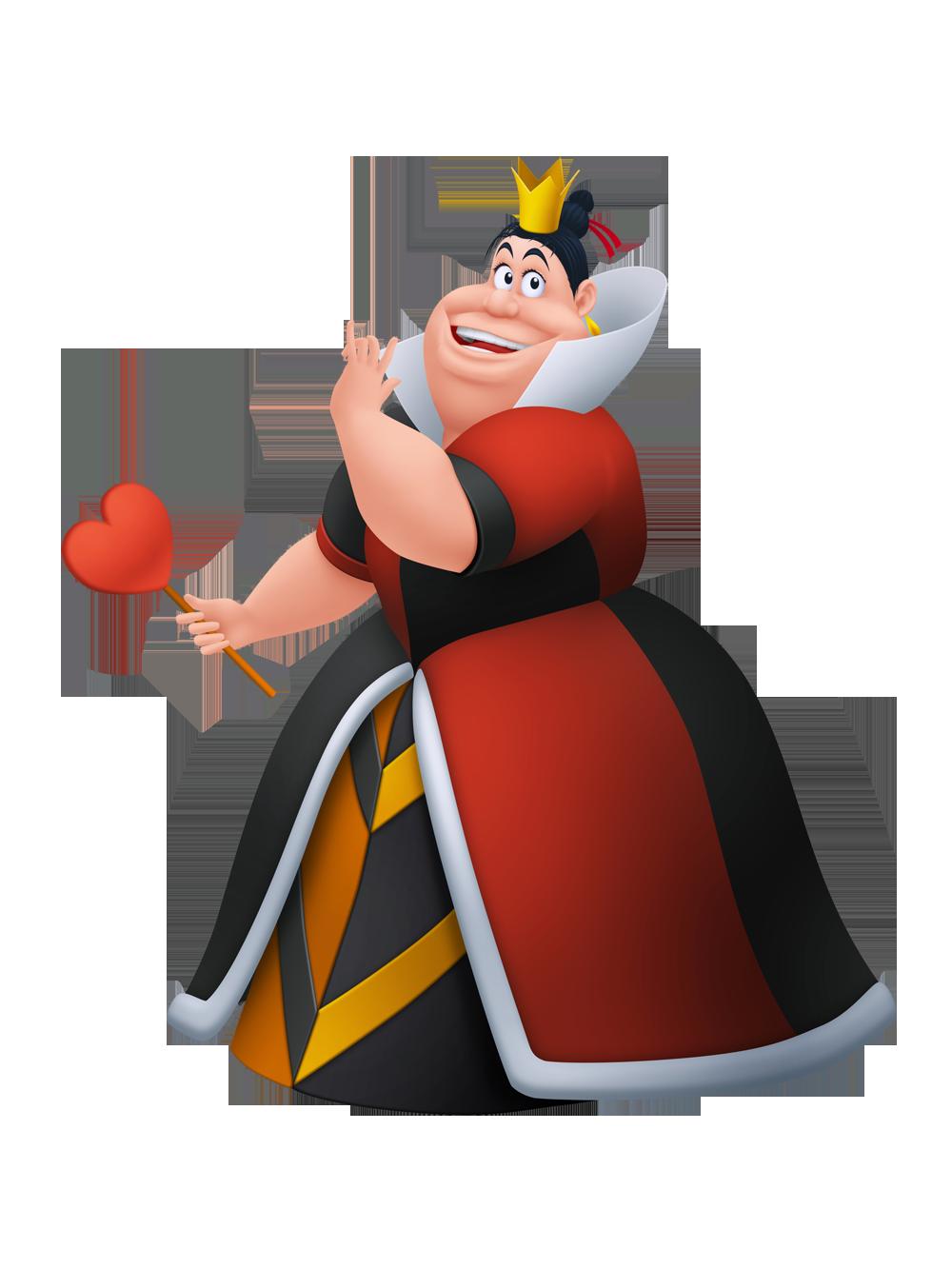 KH-Queenhearts.png