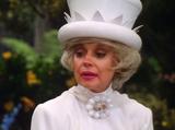 1985-White-queen