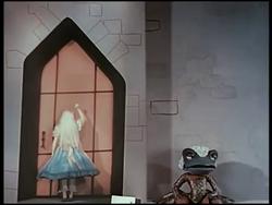 FrogFootman1949-2.png