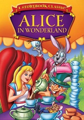 1988-Alice in Wonderland.jpg