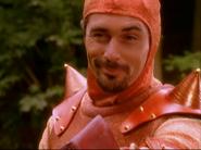 Caballero Rojo-1998