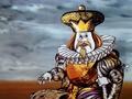 Rey Blanco-1982