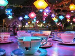 Mad Tea Party.jpg