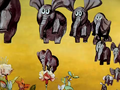 Elefantes-1982