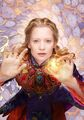 -Alice-Through-The-Look-Glass-Character-Poster-Alice-Kingsleigh-alice-through-the-looking-glass-39016446-1000-1433