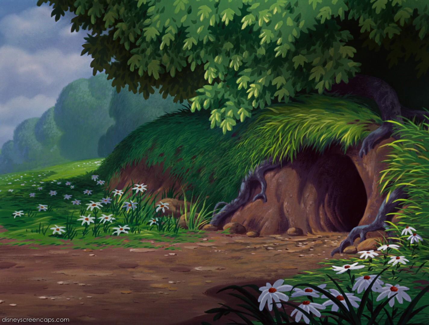 Alice-disneyscreencaps.com-414.jpg