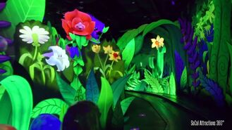 The flowers attraction.jpg