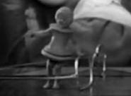 Lirio-1933