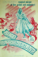 Alice-poster-1949