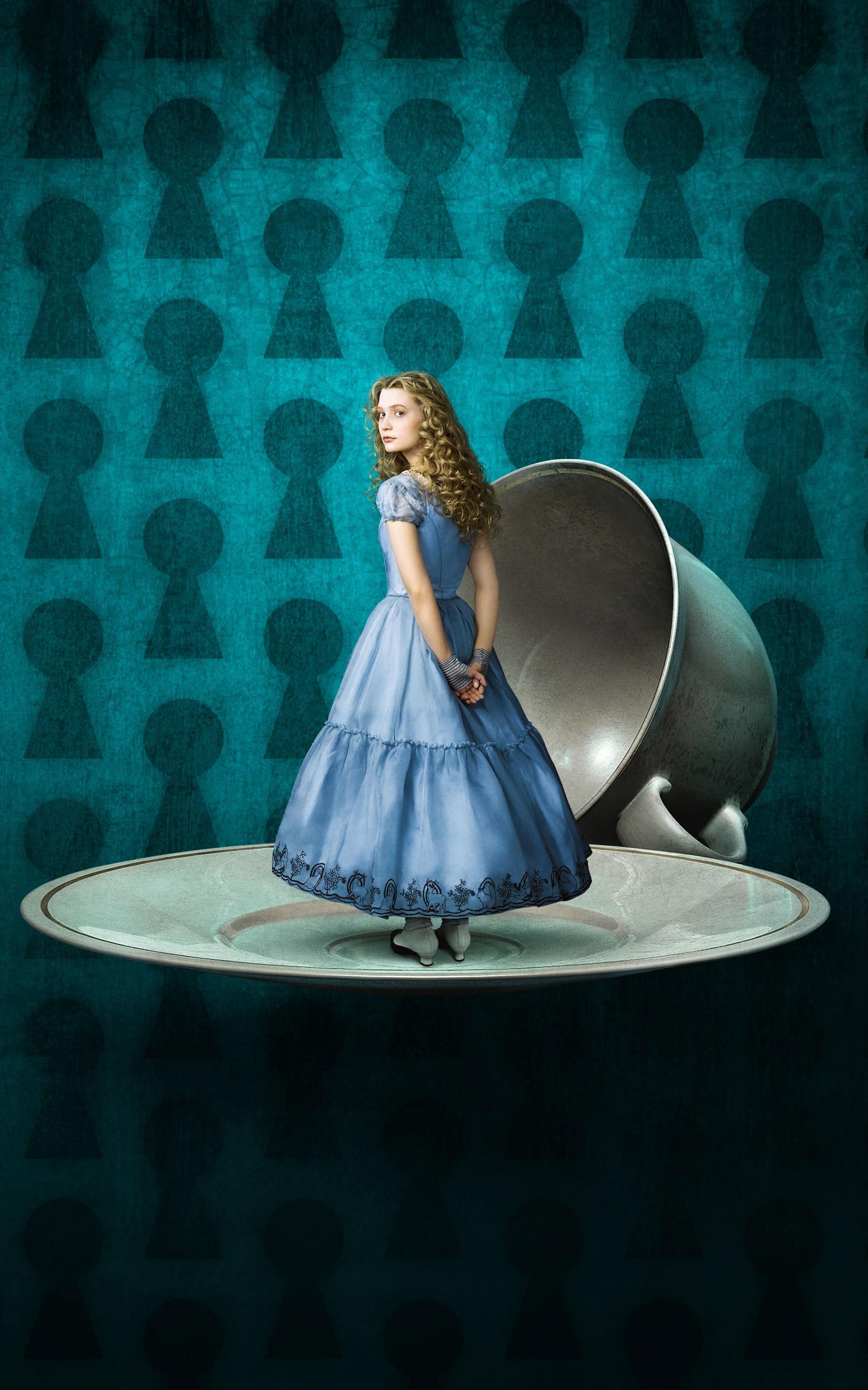 2010-Alice.jpg