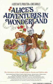AlicesAdventuresInWonderland1972.jpg