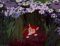 Alice-disneyscreencaps.com-182.jpg