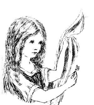 Carroll-Alice.jpg