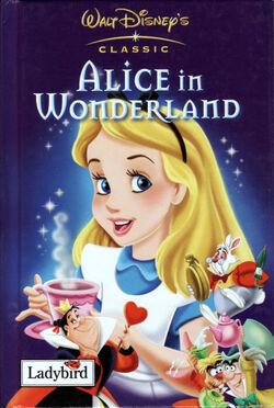 Alice in Wonderland (Ladybird Classic).jpg
