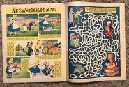 Disney-Vintage-1973-Disneyland-Magazine-May-1- 57