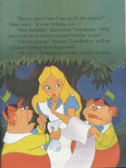 Alice in Wonderland - Its About Time (22)
