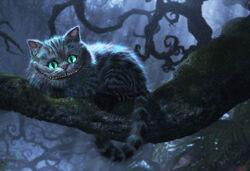 Cheshire-cat-alice-in-wonderland.jpg