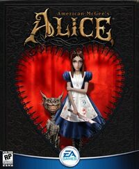 American McGee's Alice.jpg