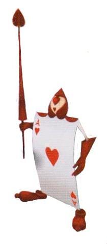KH-Card of Hearts.jpg