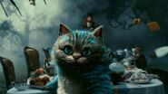 Tim-Burton-s-Alice-In-Wonderland-alice-in-wonderland-2010-13695125-1360-768
