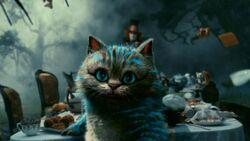 Tim-Burton-s-Alice-In-Wonderland-alice-in-wonderland-2010-13695125-1360-768.jpg