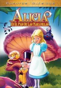 1995-Alice in Wonderland.jpg
