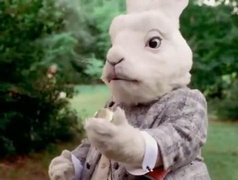 1999-Rabbit.png