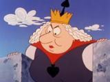 La Reina de Picas