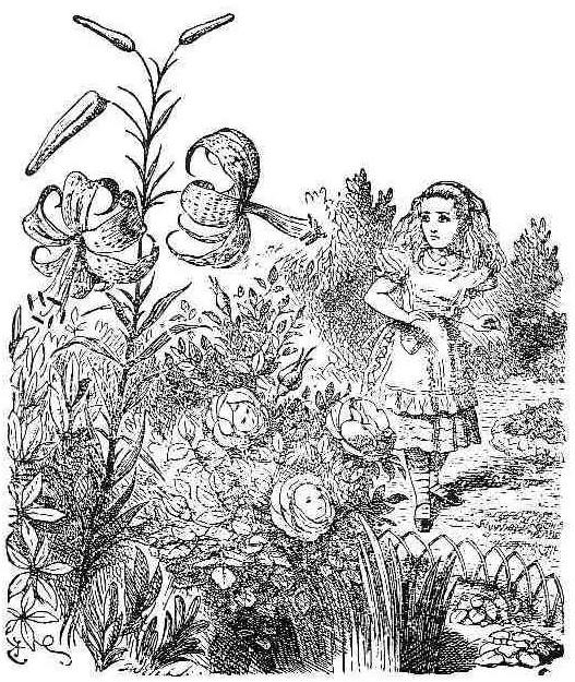 Tenniel-Flowers.jpg