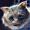 The Cheshire Cat Avatar.png